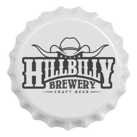 Hillbilly the Kid DIPA