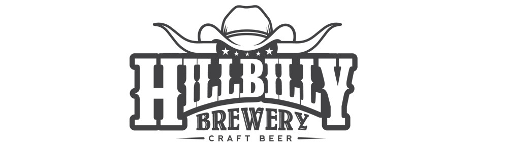 Hillbilly Brewery